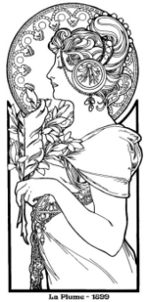 Mucha source png